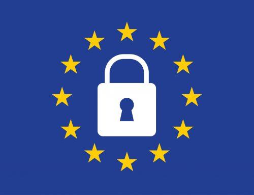 Persondataforordningen (GDPR)