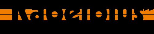Kabelplus.dk Logo