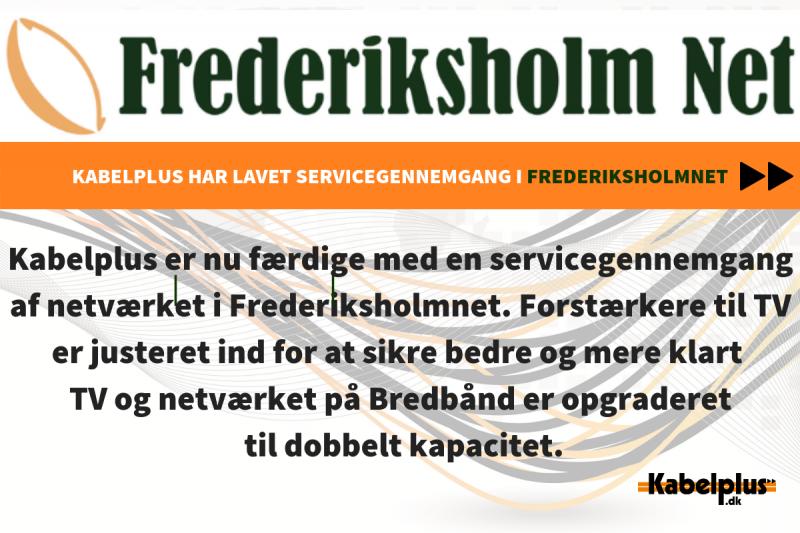 frederiksholmnet_bredbaand