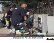 kabelplus_opgradering_til_giga_hastigheder_faellesantenne