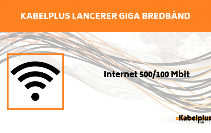 kabelplus-lancerer-giga-bredbaand-500-100-mbit-ishøj