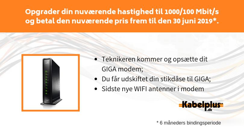100 mbit bredband pris